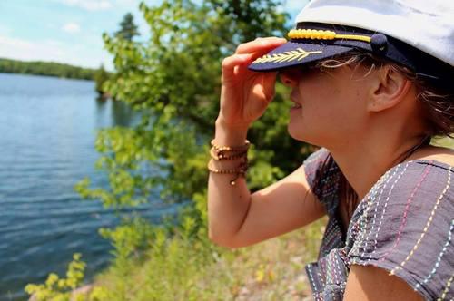 myriam-andree-emond-captain